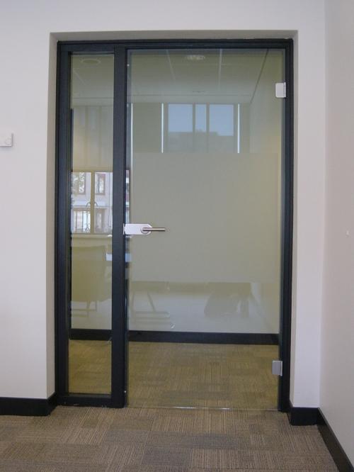 glazen deuren enschede   ligro interieurs